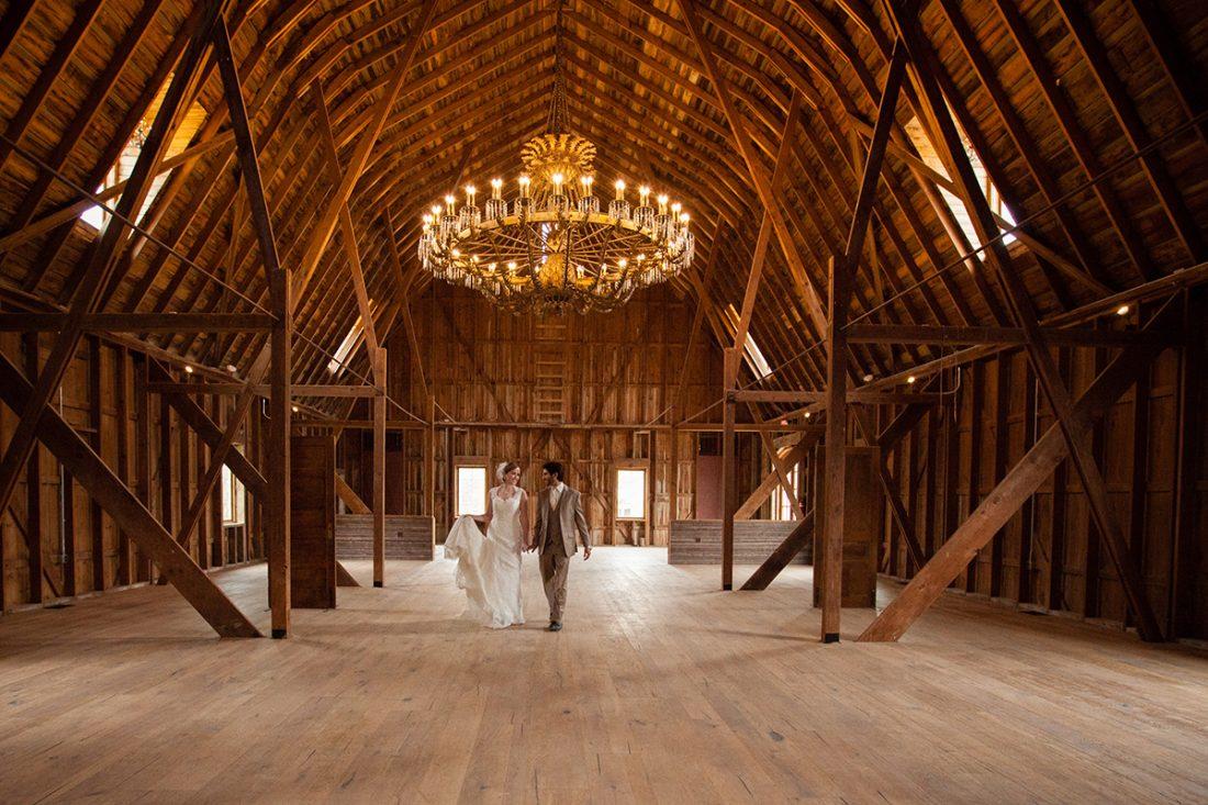 Woodline Parquetry Castle Collection Landhausdiele Eiche Castelvecchio