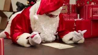 Video Weihnachten