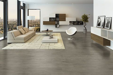 Vinylboden Designvinyl Eco Wohnzimmer