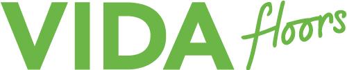 VIDAfloors Logo