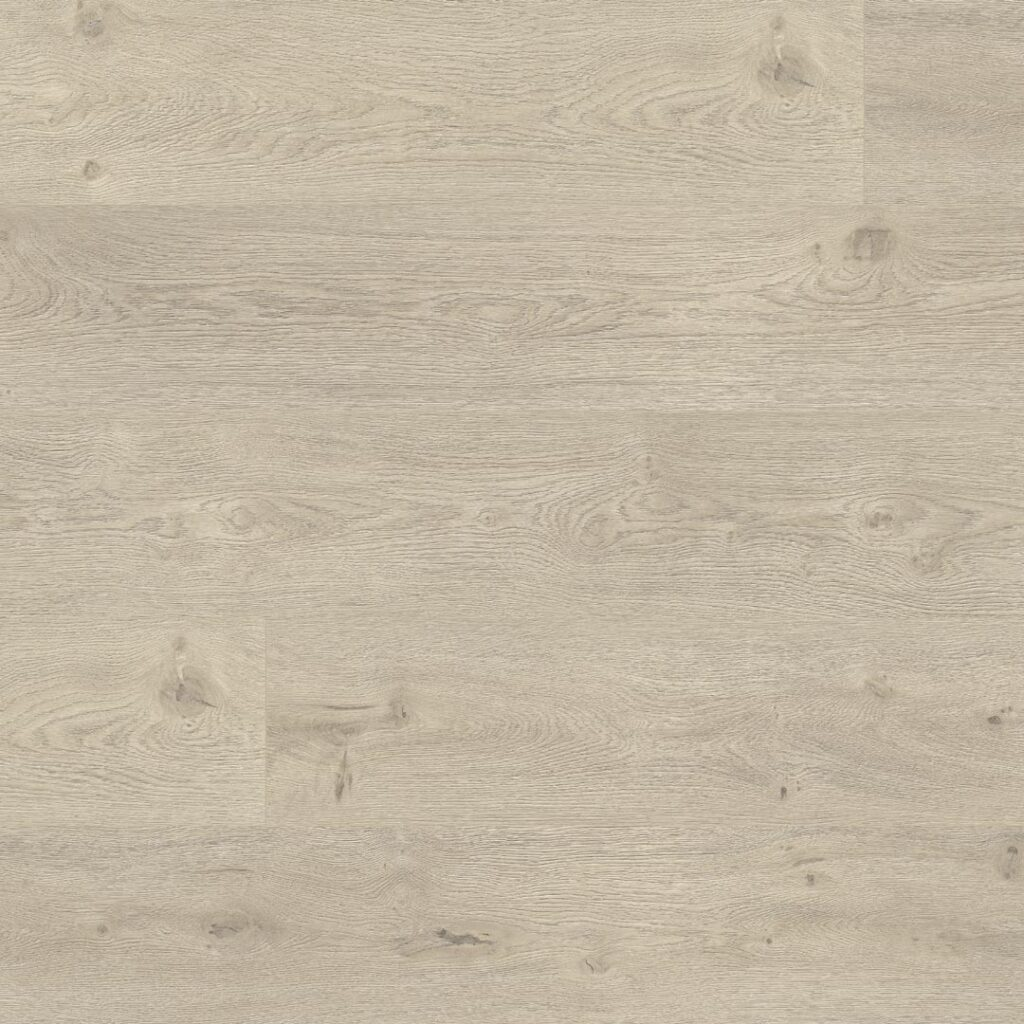 FINfloor Laminat XL Beige Eyre Oak