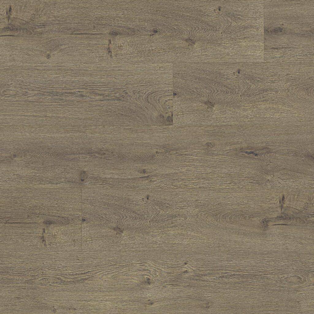 FINfloor Laminat XL Coffee Eyre Oak