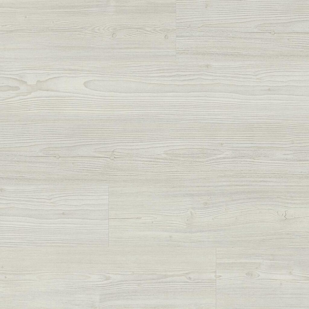 FINfloor Laminat XL Mistral Wood
