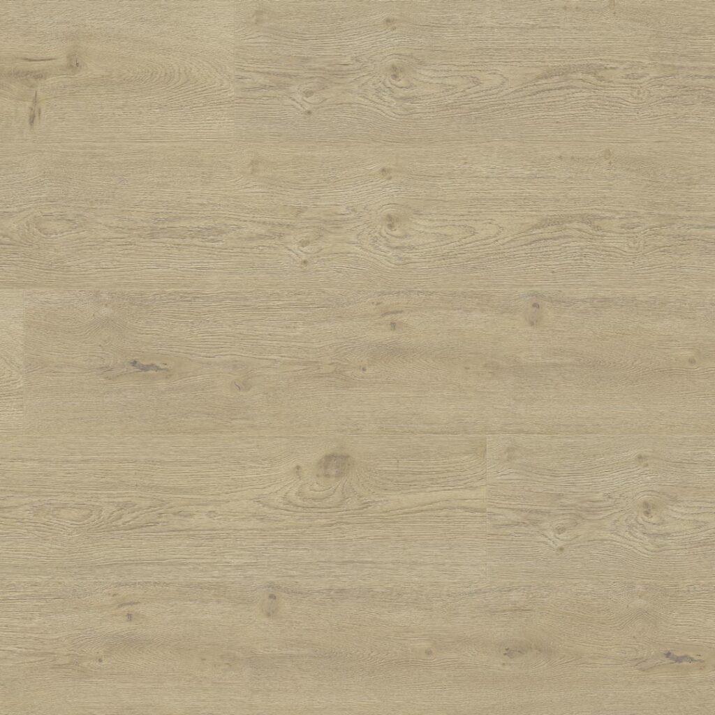 FINfloor Laminat XL Vanilla Eyre Oak