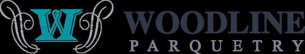 Woodline Parquetry